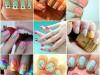 Ideias super criativas de unhas decoradas