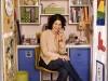 Home Office: eficiência e conforto!