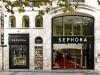 Primeira loja da Sephora no Brasil