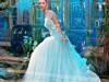 Princesas Disney ganham vida pela Harrods