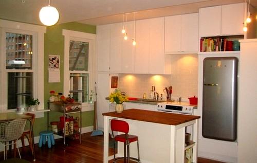 decoracao de ambientes pequenos apartamentos:dicas-apartamentos-pequenos2